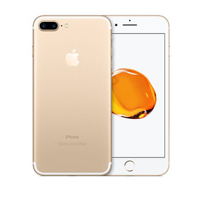 iphone7plus-gold