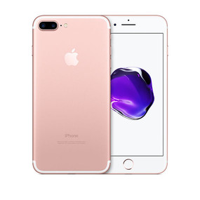 iphone7plus-rosegold